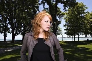 Jessica Sonner